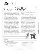 07 06 sports u3b