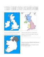 5058 the united kingdom