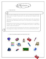 islcollective worksheets beginner prea1 students with special educational needs learning difficulties eg dyslexia eleme 20520093415426cab35c8a93 63936841