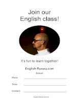 bài tập về class poster 2