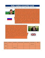 islcollective worksheets beginner prea1 elementary a1 students with special educational needs learning difficulties eg  1240695690564624351dedd1 69521278