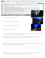 islcollective worksheets beginner prea1 elementary a1 preintermediate a2 intermediate b1 upperintermediate b2 adults ele 20559882665540de70039b82 01504866