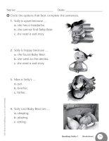 worksheets 1  11