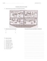 islcollective worksheets beginner prea1 elementary school writing there is   there are   there was   there were   there  498094089551ea8b35c2792 86332419