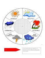 39354 weather forecast