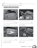 worksheets 1  15