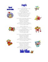 405 song angels by robbie williams