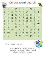 26161 colours