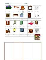 40255 furnitureworksheet