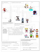 islcollective worksheets beginner prea1 elementary school speaking spelling writing present si doc3 34288704054ca8b9eeccfe8 49266598