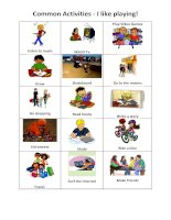 islcollective worksheets beginner prea1 elementary a1 preintermediate a2 intermediate b1 adults students with special ed 12391427235432adc3ed4c77 51139483