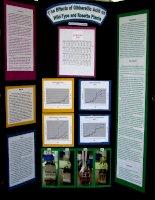 4eSample poster 11