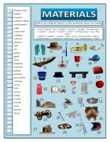 islcollective worksheets preintermediate a2 intermediate b1 adults high school information gap activities picture descri 75828084657051302a3dce7 66735568