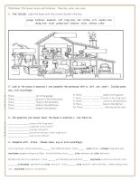islcollective worksheets elementary a1 elementary school high school reading writing there is   there are   there was    720819940563a4430cb8fc7 13399747