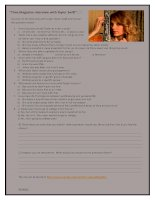 46185 interview with taylor swift
