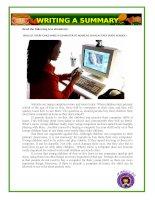 13347 children  computers