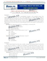 2016 chinhphuc unit 02 reading skill