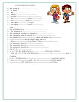 islcollective worksheets elementary a1 elementary school high school writ let me introduce myself 13911432885783a83082b977 70456837
