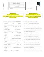islcollective worksheets preintermediate a2 adults elementary school high school present simple vs continuous progre gra 21287781655e6ae4437b4e8 18878258