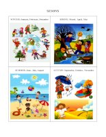 islcollective worksheets beginner prea1 elementary a1 students with special educational needs learning difficulties eg  50630474353bba2bc7df697 14968541