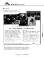 06 04 social sciences u2b