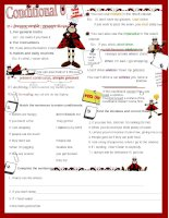 islcollective worksheets preintermediate a2 intermediate b1 elementary school high school read ladybird conditional 134171375354df94865b2023 19833586