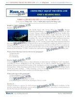 2016 chinhphuc unit01 reading skill