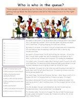 islcollective worksheets elementary a1 preintermediate a2 elementary school high school reading writing a queue 142331837156e55ef371e380 68125885