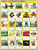 islcollective worksheets elementary a1 preintermediate a2 elementary school high school reading spelling writing questio 3792965354814f1e634766 15675952