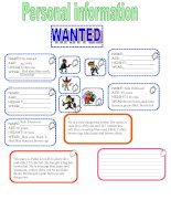 1063 wanted