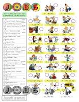 islcollective worksheets preintermediate a2 intermediate b1 adults high school reading writing present simple tense s fo 1990577595569641b94016e8 15118186