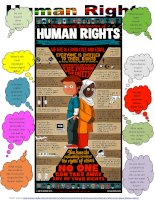 63025 human rights day december 10