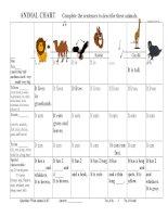 23610 animal chart (1)