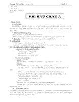 BAI 2  KHI HAU CHAU a