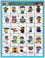 20044 using prefixes to form opposites
