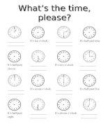 19048 clocks
