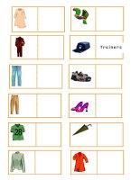 20714 clothes domino