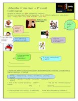 islcollective worksheets elementary a1 preintermediate a2 elementary school high school speaking spelling writing adverb 1216544582548a893912e8f0 54081736