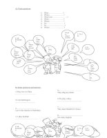 26974 wh questions worksheet