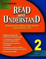 EBOOK READ AND UNDERSTAND 2