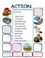 1388 action verbs