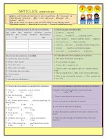 islcollective worksheets elementary a1 preintermediate a2 elementary school high school reading writing articles article 9317692755524c846378f81 65822745
