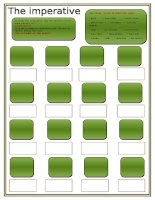 islcollective worksheets intermediate b1 elementary school imperative 126372766256b20f7a370695 23307213 (1)