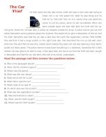 islcollective worksheets elementary a1 preintermediate a2 adults elementary school reading writing crime law and punishm 158914995654b6e7e16c0201 30913199