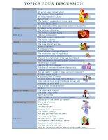 24013 topics