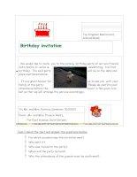 37971 birthday invitation
