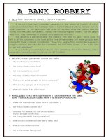 islcollective worksheets preintermediate a2 adults high school listening reading crime law and punishment rephrasing  se 154437618156c9fae18bac20 81138688