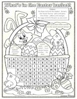 islcollective worksheets beginner prea1 elementary a1 students with special educational needs learning difficulties eg  1369860076551559c54bea80 22127251