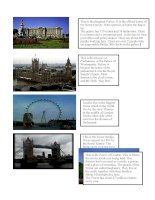 47729 famous places in london