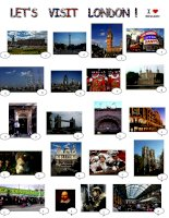 9748 lets discover london   1 3
